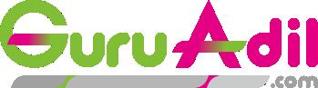 GuruAdil.com